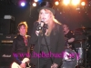 Last rock show ever at Don Hill\'s Feb. 18th 2011