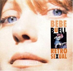 albumcover-retrosexual