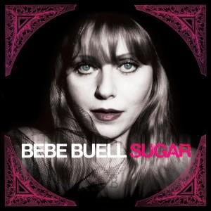 albumcover-sugar